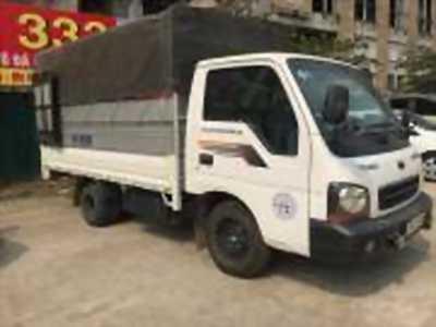 Bán xe ô tô Kia K2700 2015 giá 248 Triệu