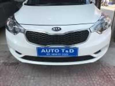 Bán xe ô tô Kia K3 1.6 AT 2013 giá 510 Triệu