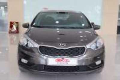 Bán xe ô tô Kia K3 1.6 AT 2014 giá 505 Triệu