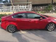Bán xe ô tô Kia K3 1.6 AT 2014 giá 510 Triệu
