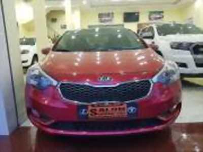 Bán xe ô tô Kia K3 1.6 AT 2014 giá 520 Triệu
