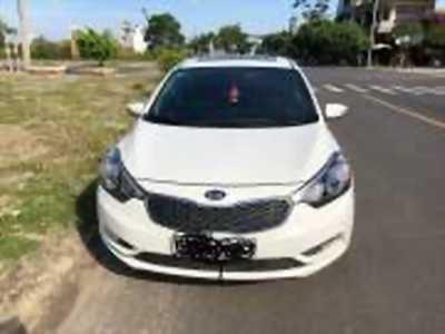 Bán xe ô tô Kia K3 1.6 AT 2014 giá 525 Triệu