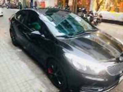 Bán xe ô tô Kia K3 1.6 AT 2015 giá 518 Triệu