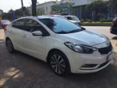 Bán xe ô tô Kia K3 1.6 AT 2015 giá 530 Triệu