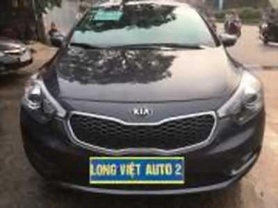 Bán xe ô tô Kia K3 1.6 AT 2015 giá 539 Triệu