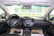 Bán xe ô tô Kia K3 1.6 AT 2015 giá 545 Triệu