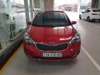 Bán xe ô tô Kia K3 1.6 AT 2015 giá 562 Triệu