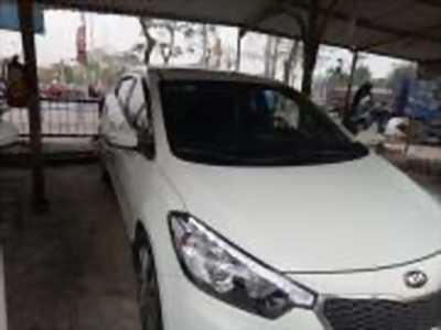 Bán xe ô tô Kia K3 1.6 AT 2015 giá 585 Triệu