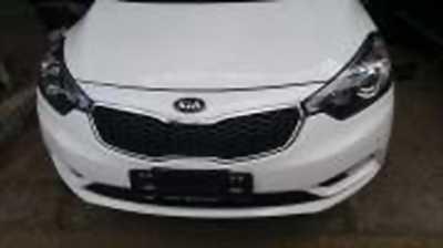 Bán xe ô tô Kia K3 1.6 AT 2016 giá 555 Triệu