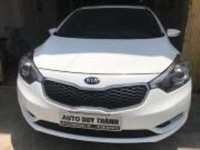 Bán xe ô tô Kia K3 1.6 AT 2016 giá 555 Triệu huyện vĩnh bảo