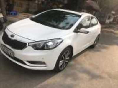 Bán xe ô tô Kia K3 1.6 AT 2016 giá 560 Triệu