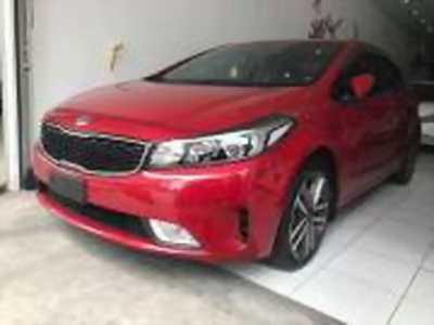 Bán xe ô tô Kia K3 1.6 AT 2016 giá 585 Triệu