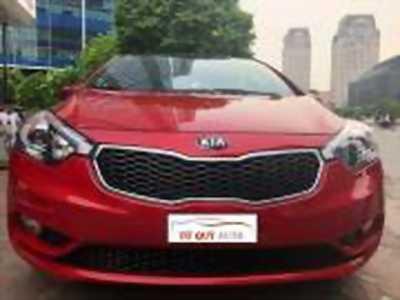 Bán xe ô tô Kia K3 1.6 AT 2016 giá 588 Triệu