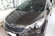 Bán xe ô tô Kia K3 1.6 MT 2015 giá 476 Triệu