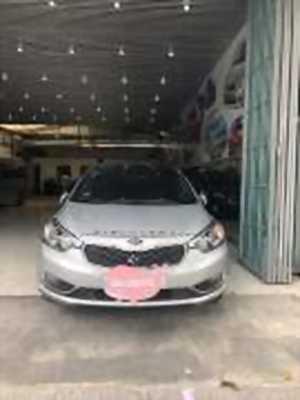 Bán xe ô tô Kia K3 1.6 MT 2015 giá 480 Triệu