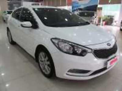 Bán xe ô tô Kia K3 1.6 MT 2015 giá 484 Triệu