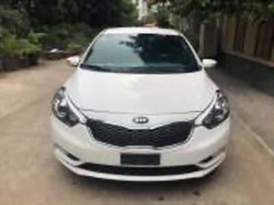 Bán xe ô tô Kia K3 1.6 MT 2016 giá 500 Triệu