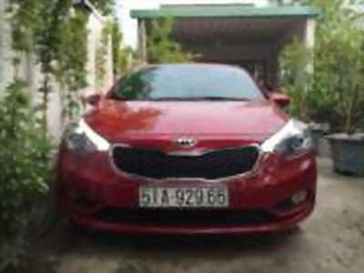 Bán xe ô tô Kia K3 2.0 AT 2014 giá 535 Triệu