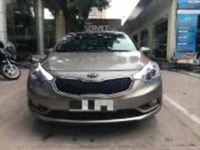 Bán xe ô tô Kia K3 2.0 AT 2014 giá 550 Triệu