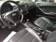 Bán xe ô tô Kia K3 2.0 AT 2014 giá 555 Triệu