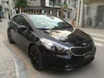 Bán xe ô tô Kia K3 2.0 AT 2014 giá 560 Triệu