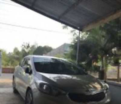 Bán xe ô tô Kia K3 2.0 AT 2015 giá 528 Triệu