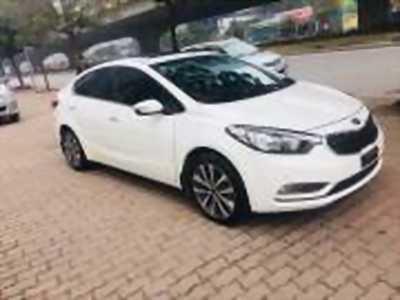 Bán xe ô tô Kia K3 2.0 AT 2015 giá 530 Triệu
