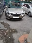 Bán xe ô tô Kia K3 2.0 AT 2015 giá 560 Triệu