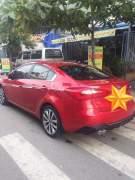 Bán xe ô tô Kia K3 2.0 AT 2015 giá 565 Triệu