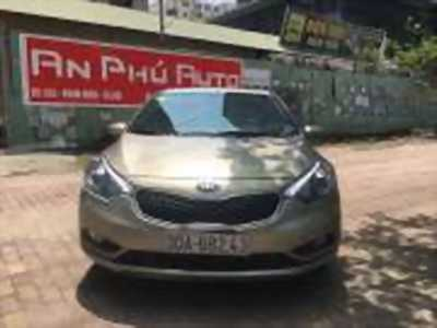 Bán xe ô tô Kia K3 2.0 AT 2015 giá 568 Triệu