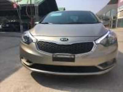 Bán xe ô tô Kia K3 2.0 AT 2015 giá 575 Triệu