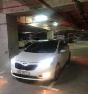 Bán xe ô tô Kia K3 2.0 AT 2015 giá 580 Triệu
