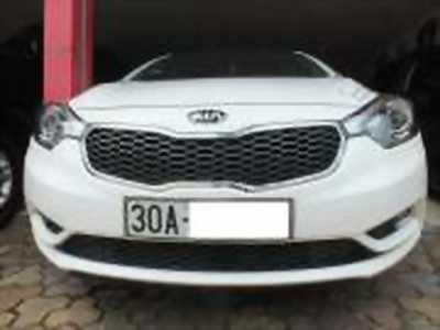 Bán xe ô tô Kia K3 2.0 AT 2015 giá 585 Triệu