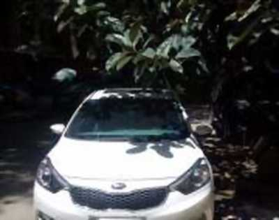Bán xe ô tô Kia K3 2.0 AT 2015 giá 590 Triệu