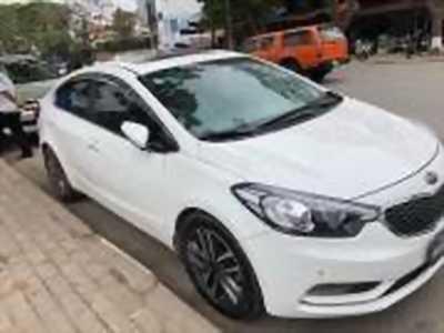 Bán xe ô tô Kia K3 2.0 AT 2016 giá 568 Triệu
