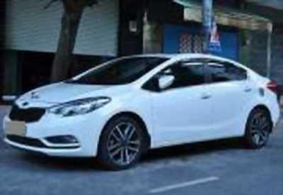 Bán xe ô tô Kia K3 2.0 AT 2016 giá 572 Triệu