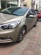 Bán xe ô tô Kia K3 2.0 AT 2016 giá 590 Triệu