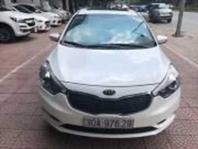 Bán xe ô tô Kia K3 2.0 AT 2016 giá 600 Triệu