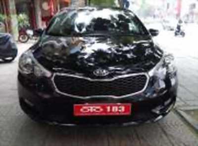 Bán xe ô tô Kia K3 2.0 AT 2016 giá 602 Triệu