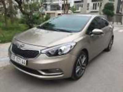 Bán xe ô tô Kia K3 2.0 AT 2016 giá 610 Triệu
