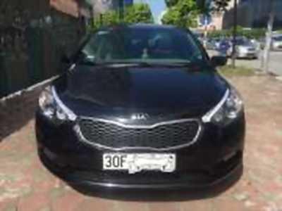 Bán xe ô tô Kia K3 2.0 AT 2016 giá 615 Triệu
