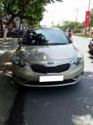 Bán xe ô tô Kia K3 2015 giá 510 Triệu