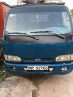 Bán xe ô tô Kia K3000S 2003 giá 138 Triệu