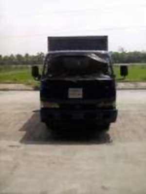 Bán xe ô tô Kia K3000S 2006 giá 136 Triệu