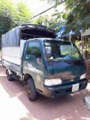 Bán xe ô tô Kia K3000S 2008 giá 175 Triệu