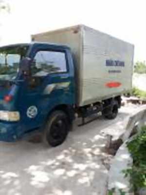 Bán xe ô tô Kia K3000S 2013 giá 235 Triệu