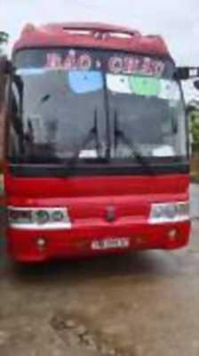 Bán xe ô tô Kia Khác 2001 giá 290 Triệu