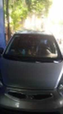 Bán xe ô tô Kia Morning 1.0 AT 2011