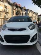 Bán xe ô tô Kia Morning 1.0 AT 2011 giá 308 Triệu quận cầu giấy