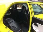 Bán xe ô tô Kia Morning 1.0 AT 2013 giá 235 Triệu